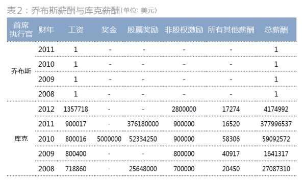 http://www.xcf.cn/tt2/201305/W020130520268123788055.jpg