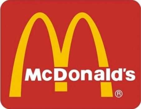http://www.nzweek.com/wp-content/uploads/2011/07/9-MacDonald-will-start-business-successively-400x309.jpg