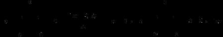 Chemical bondings image.png