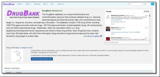 C:\Users\Lejen\Desktop\www-drugbank-ca.png