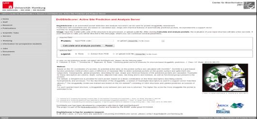 C:\Users\Lejen\Desktop\screencapture-dogsite-zbh-uni-hamburg-de.png