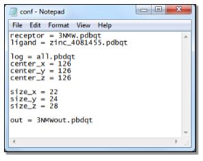 C:\Users\Lejen\Desktop\conf.png