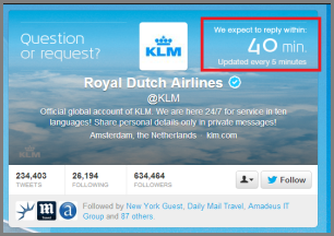 C:\Users\User\Desktop\SM KLM.png