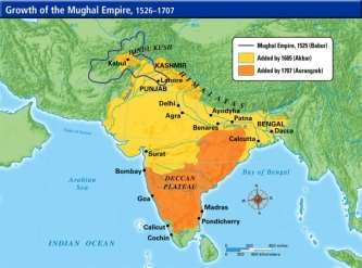 http://freeman-pedia.wikispaces.com/file/view/Mughal%20Empire%20Map.jpg/410091872/800x591/Mughal%20Empire%20Map.jpg