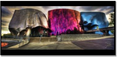 C:\Users\Arminas\Desktop\pictures-of-emp-museum-science-fiction-music-project-geek-road-trip-destination-680x318.jpg