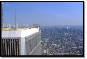 C:\Users\Arminas\Desktop\534ee3e6c07a808ed1000009_ad-classics-world-trade-center-minoru-yamasaki-associates-emery-roth-sons_world_trade_center_tower_one-1984.jpg