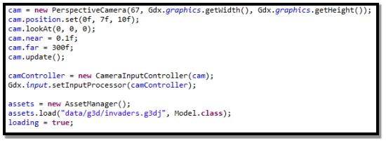 C:UsersErwin LamosteDesktopThesisDocu KoChaptersAlgoprojection matrix.png