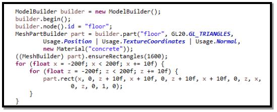 C:UsersErwin LamosteDesktopThesisDocu KoChaptersdata struct.png