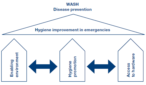 http://www.spherehandbook.org/content/images/wash_disease.gif