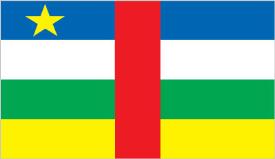 ct-lgflag