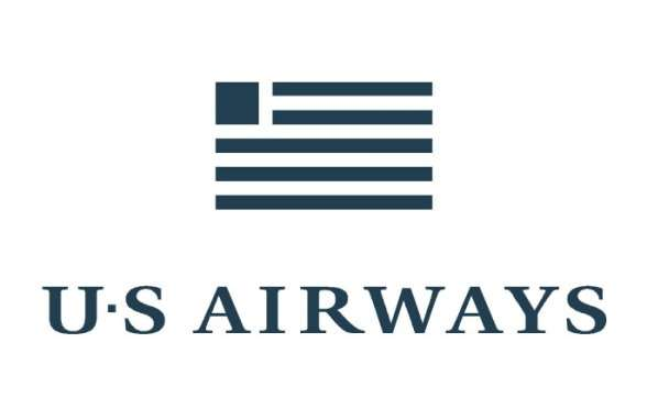http://www.travelandtourworld.com/wp-content/uploads/2013/11/US-Airways-Logo.jpg