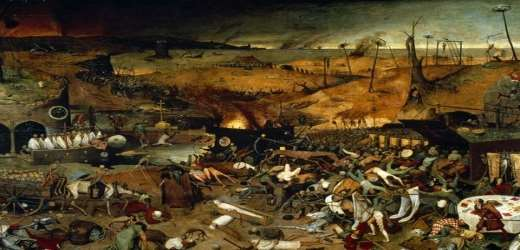 http://images.nationalgeographic.com/wpf/media-live/photos/000/033/cache/plague-painting_3338_600x450.jpg