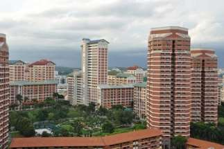 http://therealsingapore.com/sites/default/files/styles/large/public/field/image/bishan-hdb4.jpg?itok=nCs1nPLM
