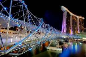https://hisinception.files.wordpress.com/2013/09/another-attraction-is-the-double-helix-bridge-that-connects-the-marina-bay-to-the-esplanade-this-is-the-only-double-helix-bridge-is-the-world-and-is-an-engineering-spectacle.jpg