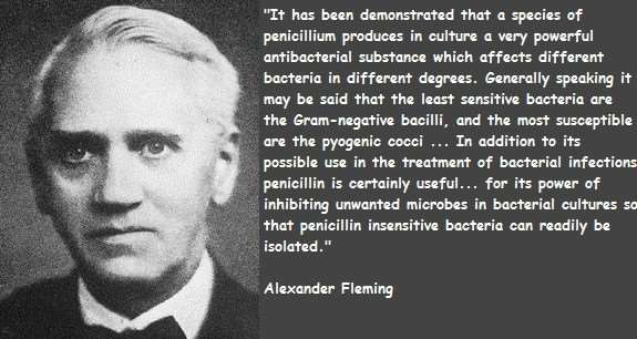 http://www.fleming.estranky.cz/img/picture/3/alexander-fleming-quotes-2.jpg