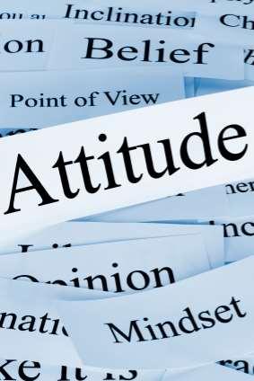 http://lifeslittleinspirations.com/wp-content/uploads/2012/02/iStock_attitude.jpg