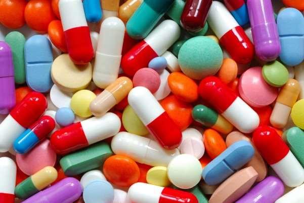 http://www.explorecuriocity.org/portals/2/Symposia/Antibiotics/_2993.jpg