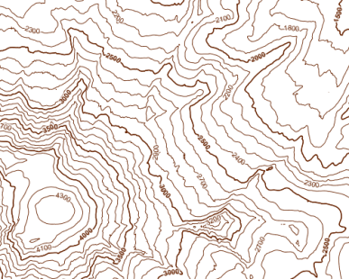 http://suite.opengeo.org/4.1/_images/style_complete.png
