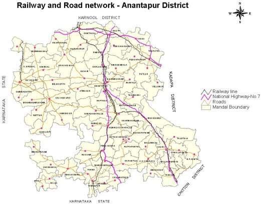 http://anantapur.gov.in/images/inner/maps/roads.jpg
