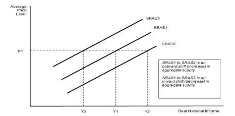 C:UsersmokokacrDesktopaggregate-supply-2.jpg