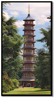 http://www.inetours.com/England/London/images/Kew/Pagoda_9018.jpg