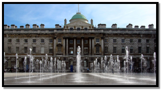 https://www.somersethouse.org.uk/images/mi/visit/general.jpg