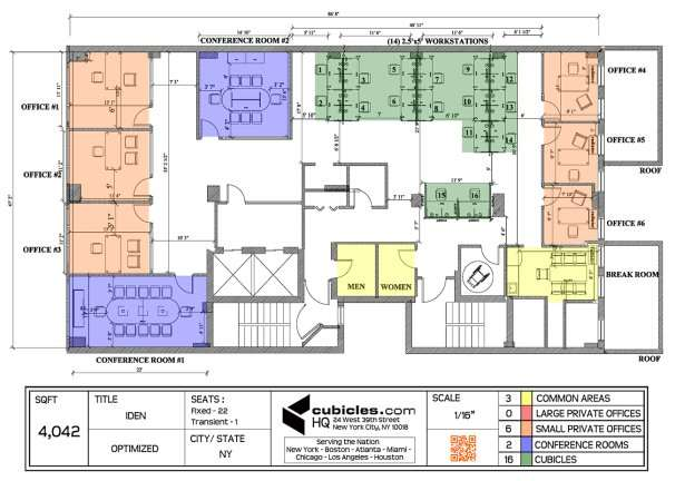 http://www.cubicles.com/offices-images/Office-Layout-Plan/office-layout-plan-a25.jpg