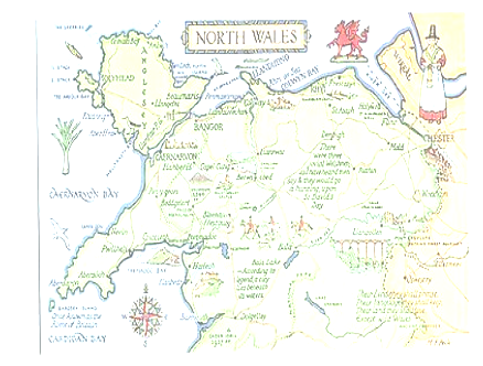 North-Wales-Old-Map-Postcard-A477.jpg