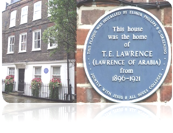 220px-Thomas_Edward_Lawrence-London_Barton_St.JPG