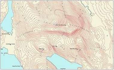 300px-Cntr-map-1.jpg