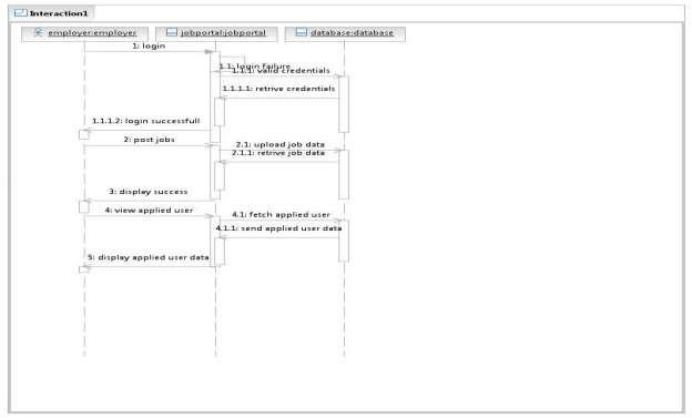 C:UsersNKPDesktoprrrrrsequence4.jpeg
