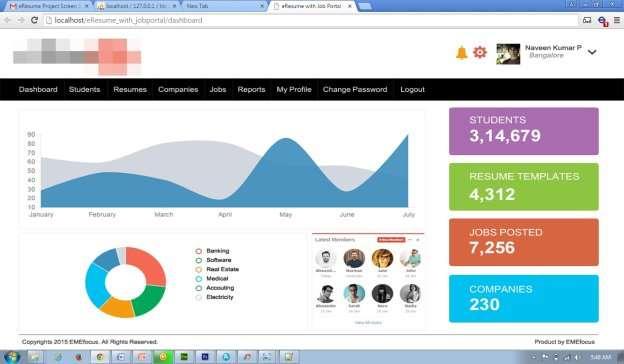 C:UsersNKPDesktoprrrrrdashboard1.jpg