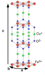 D:\preksha\cufeo2crystal structure.bmp