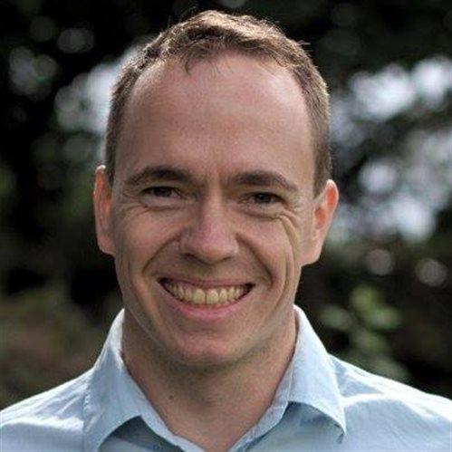 Henrik Gammelmark