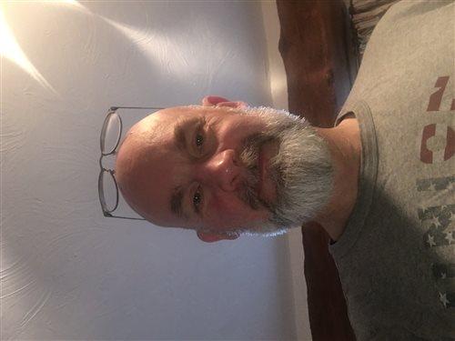 Robert Lindholm Kristensen