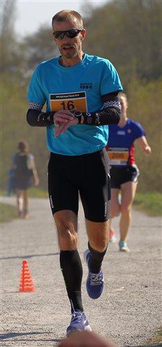 Kåre Duedahl Madsen