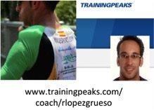 Raul Lopez-grueso