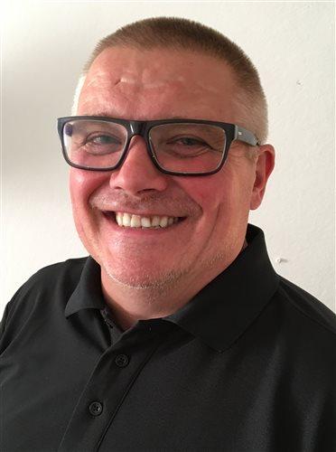 Ejner Svendsen