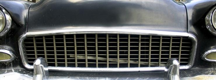 Hvad er bilens radiator/køler?