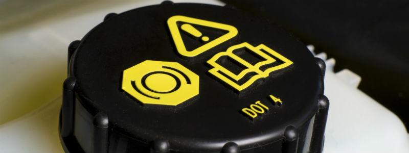 Service og reparation af bremser og bremseklodser