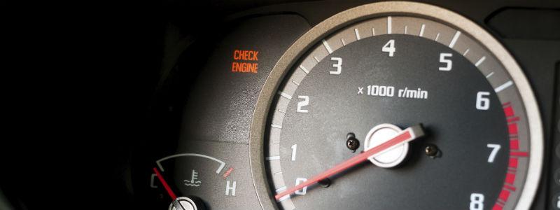 Was solltest du beachten, wenn du dein Auto zur Inspektion bringst?