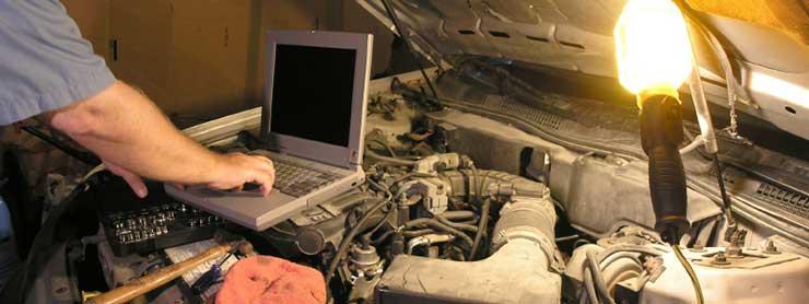 KfZ-Mechatroniker: Möglickeiten zur Spezialisierung