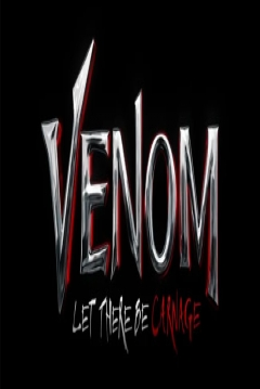 Ficha Venom 2: Habrá Matanza