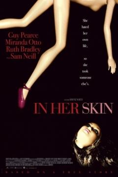 Poster In Her Skin