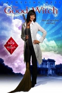 Poster El Misterio de la Dama Gris