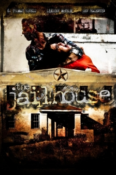 Poster The Jailhouse