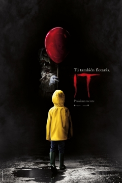 Poster It (Eso): Remake