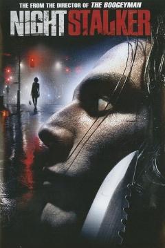 Poster Nightstalker