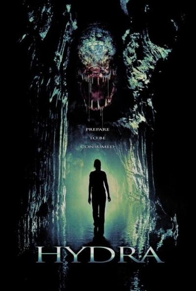 Poster Hydra
