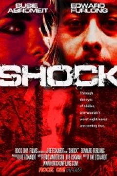 Poster Shock